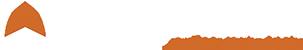 montanaroakademie-logo-web
